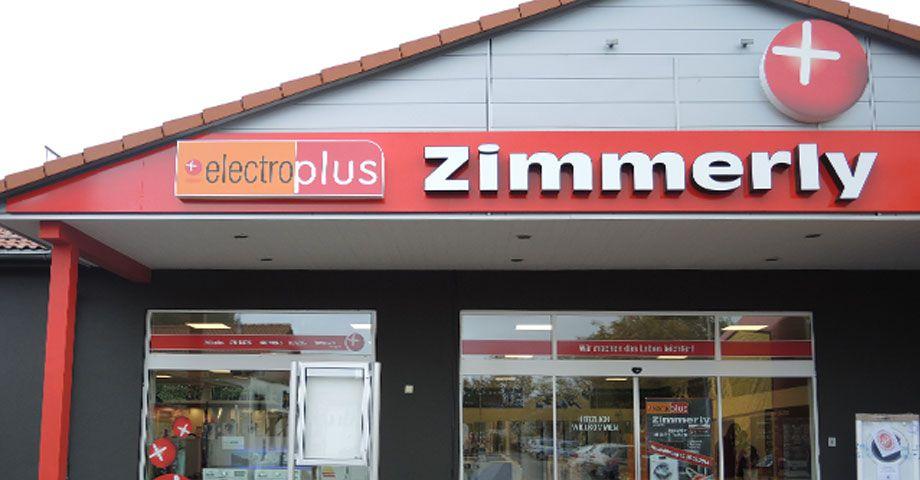 57a93587571e21 Über uns - Hausgeräte und Elektrogeräte